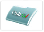 CLUB ON!