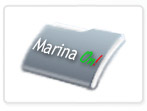 MARINA ON! (Marina Operation)