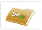 SPA ON! (Medical & SPA)